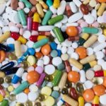 Treatment of Paracetamol Overdose