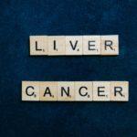 Tropical liver disease