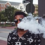 Are Vaping Bans the Way to Go?